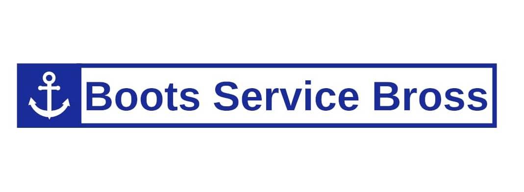 Boots-Service Bross Ihr mobiler Bootsservice am Oberrhein